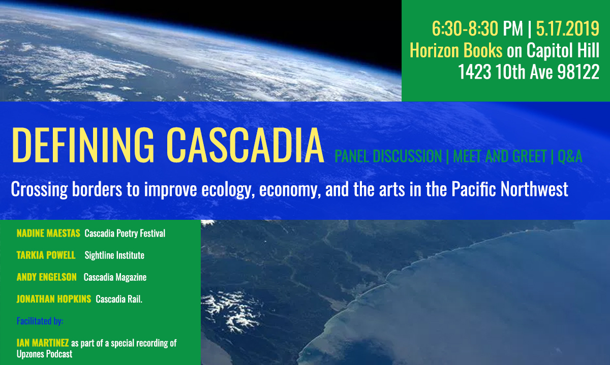 Defining Cascadia Panel Discussion Seattle.jpg