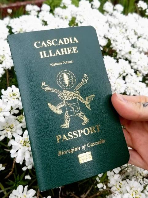 Cascadia+Passports.jpg