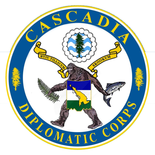 Cascadia-Diplomatic-Corps.png