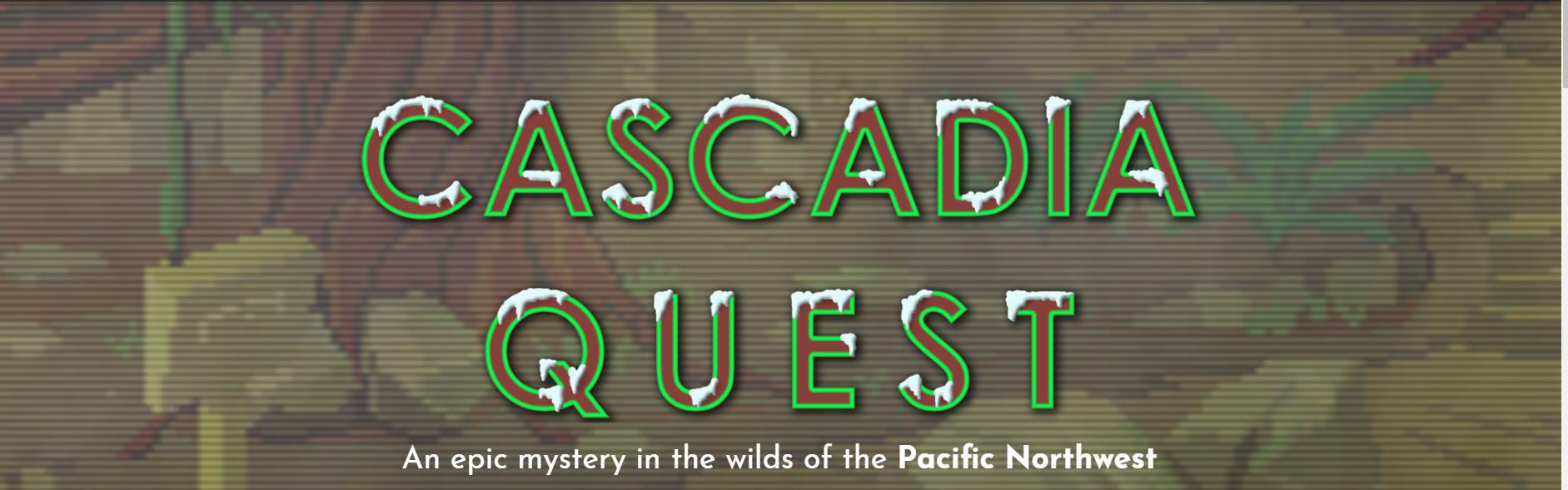 Cascadia Quest.PNG