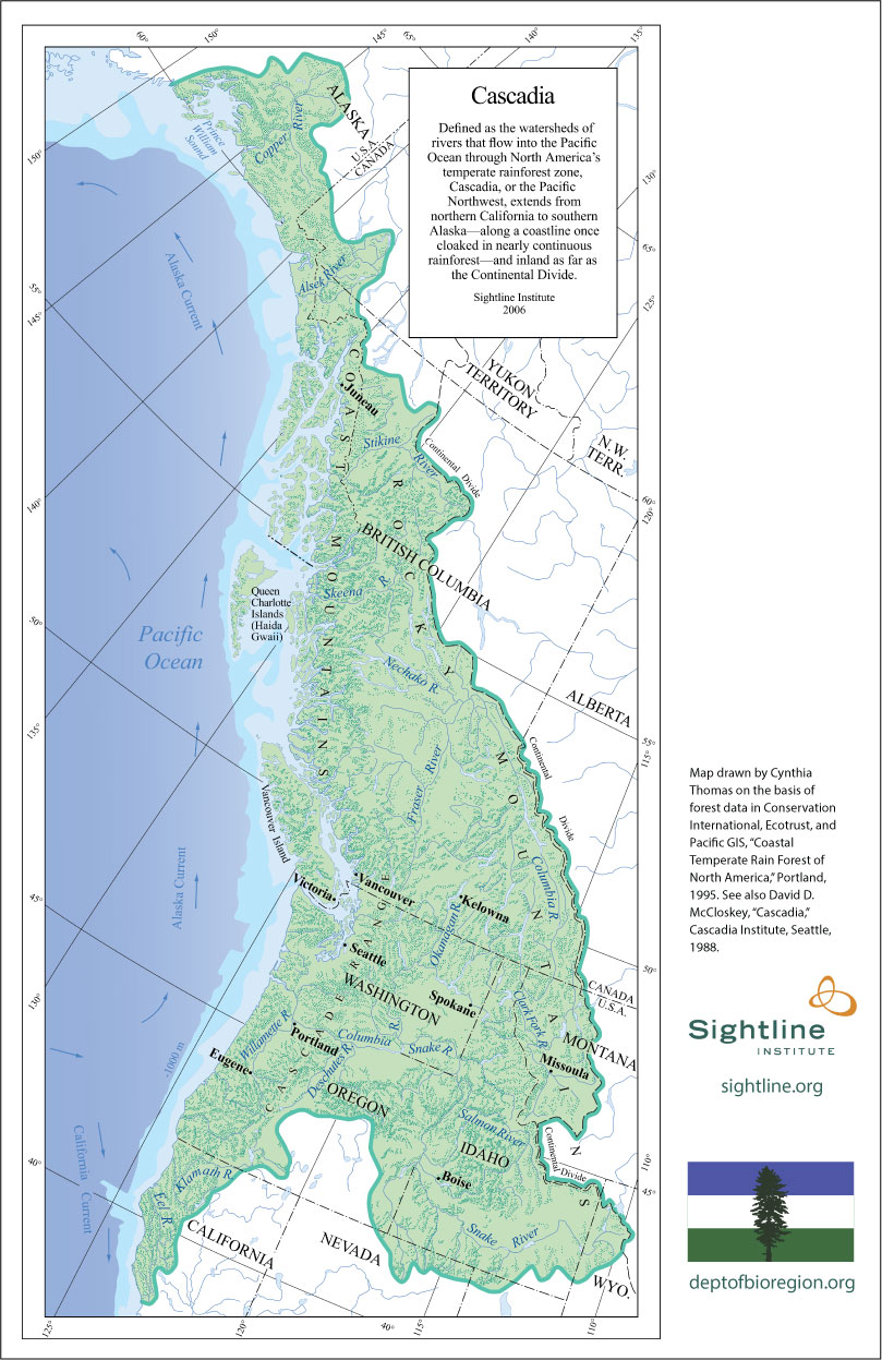 Cascadia Sightline Map.jpg