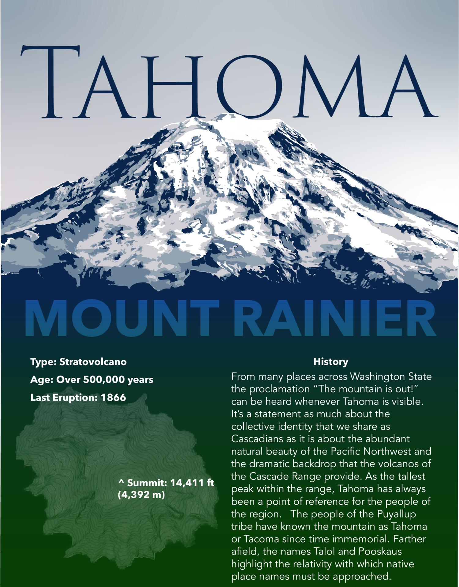 Tahoma Poster.png