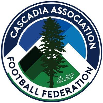 CAFF Logo.jpg