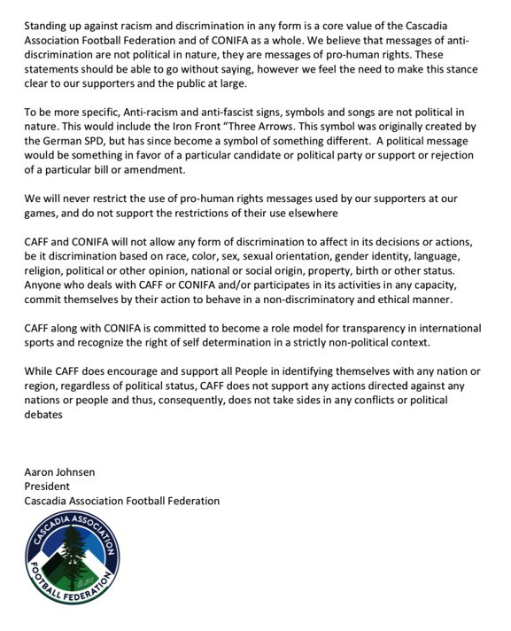 Cascadia Football AntiRacism Statement.jpg