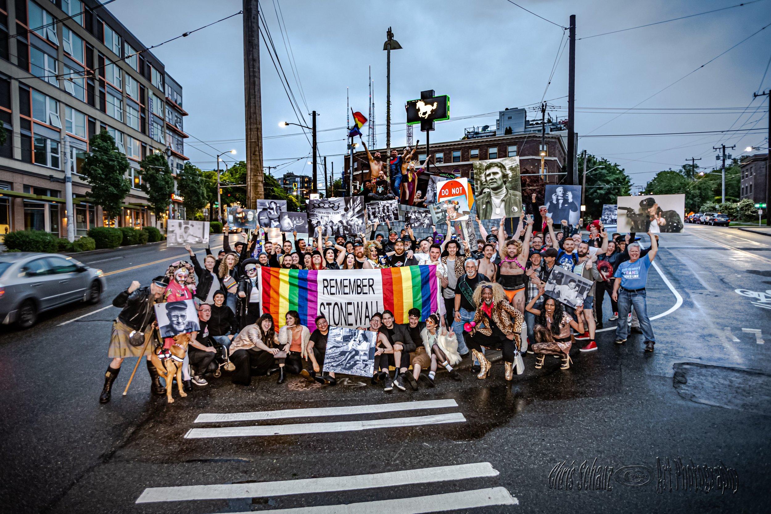 Remember Stonewall Pony.jpeg