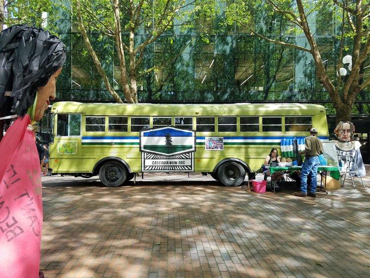 Cascadia Bus.jpg