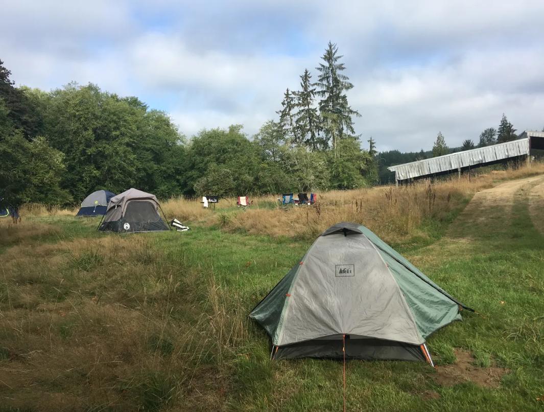 Camp Cascaida 2.PNG