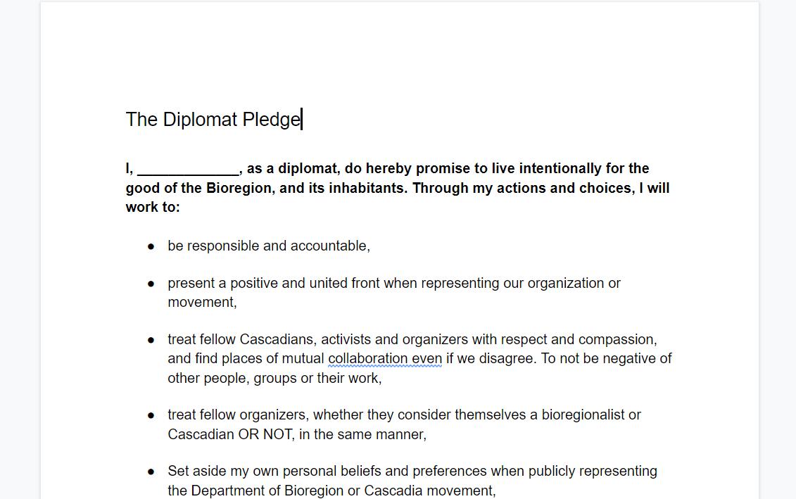 Diplomat Pledge.PNG