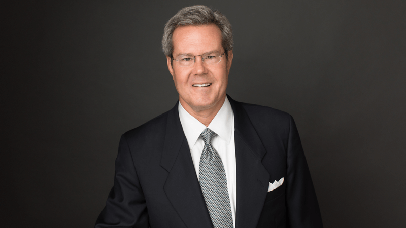 David A. Tanner | President, Orchard Breeze Companies