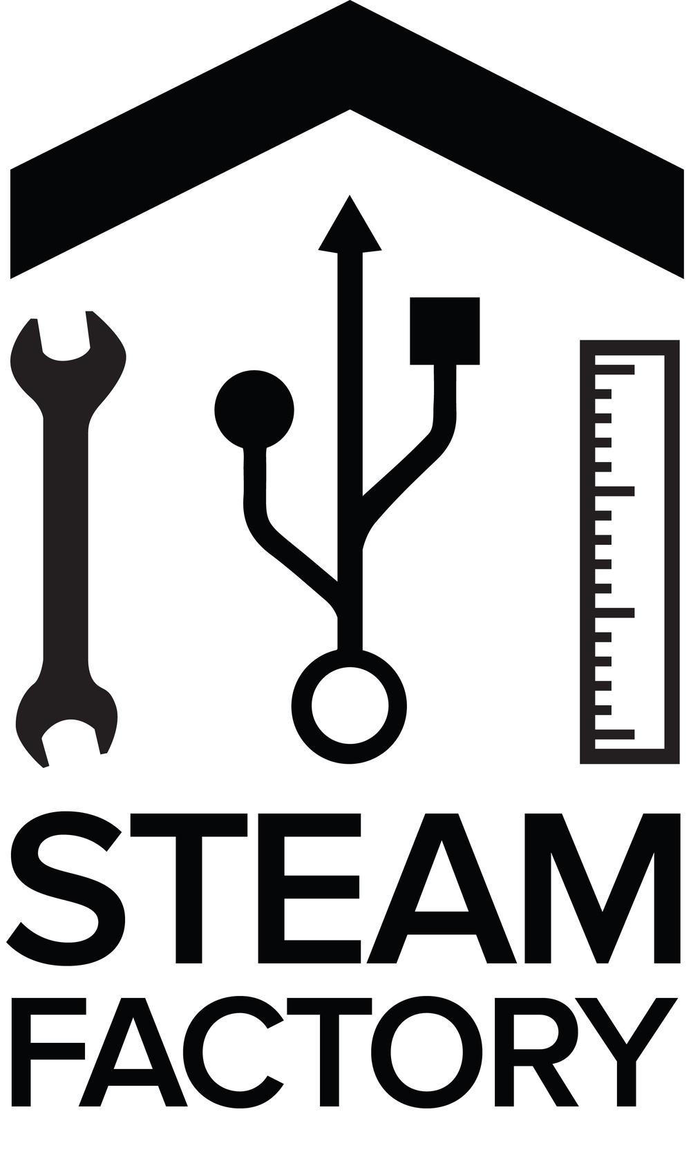 steamfactory_logo.jpeg