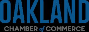 oaklandchamberofcommerce_logo.png