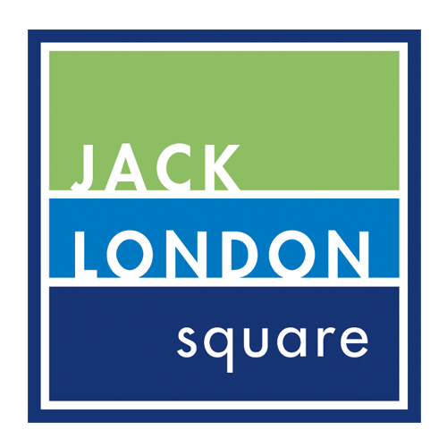 jacklondonsquare_logo.png
