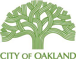 cityofoakland_logo.png