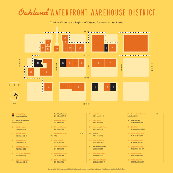 Waterfront Warehouse District Map.png