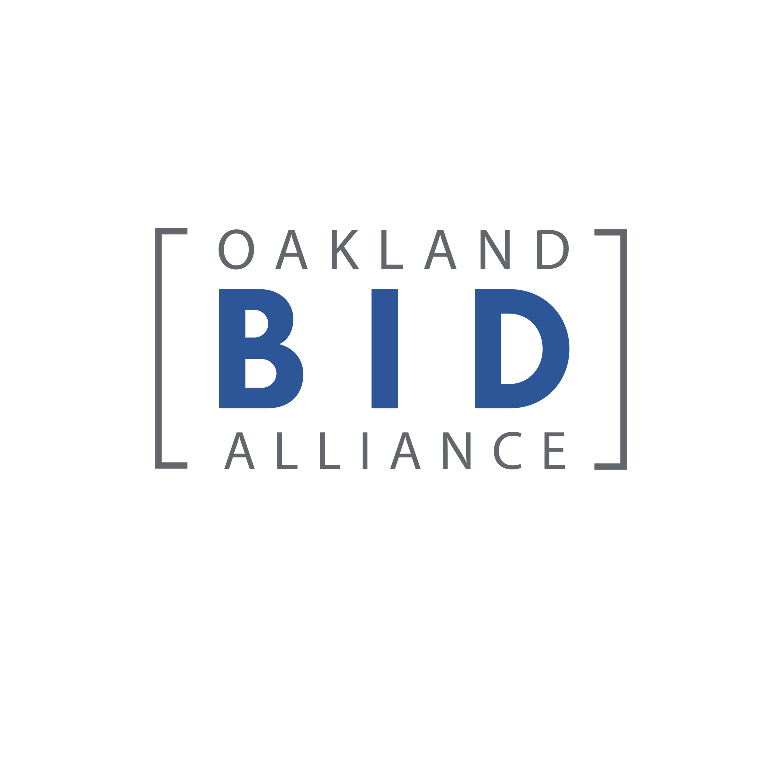 BID ALLIANCE-2-2_1.png