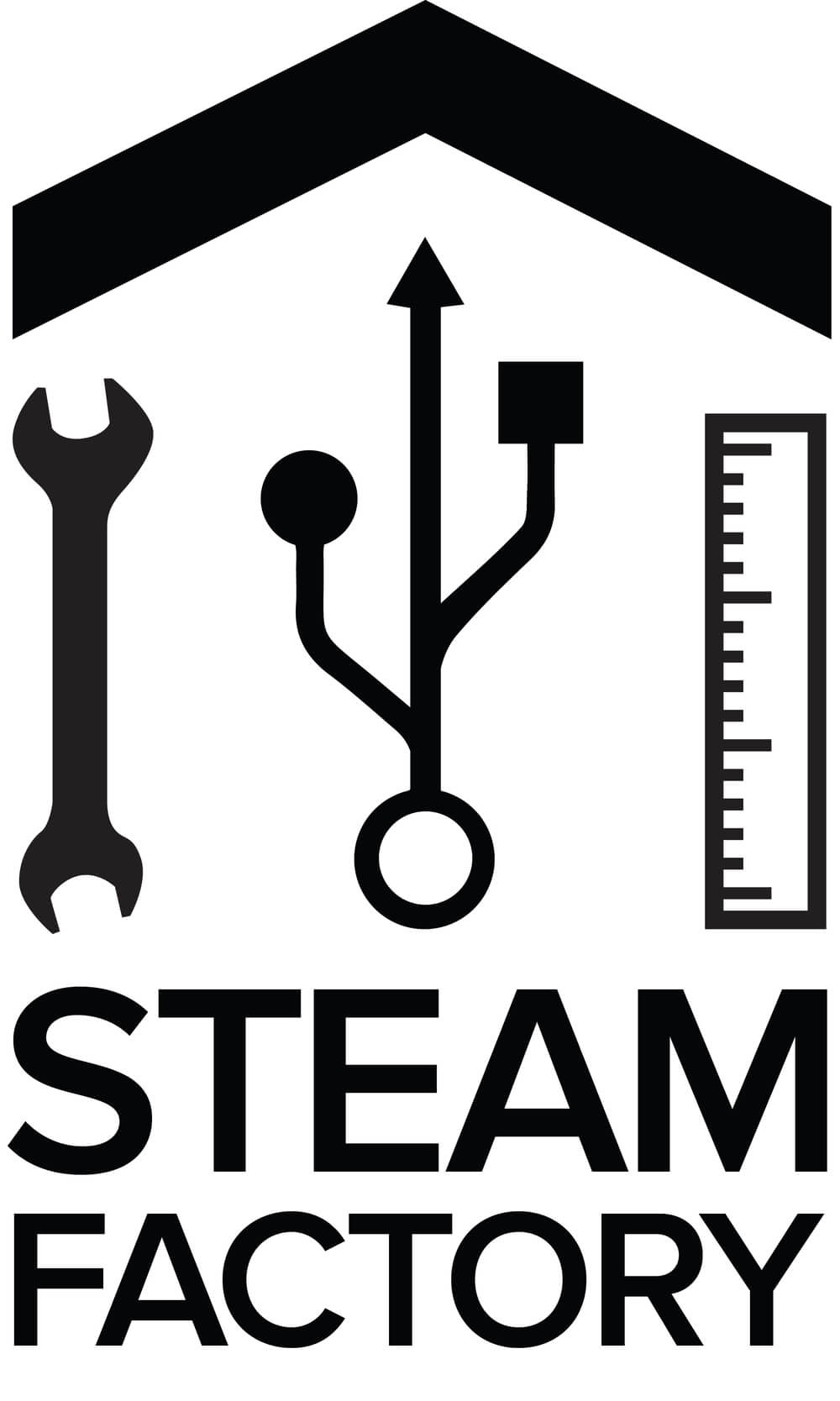 Jack London Improvement District Partner | Steam Factory