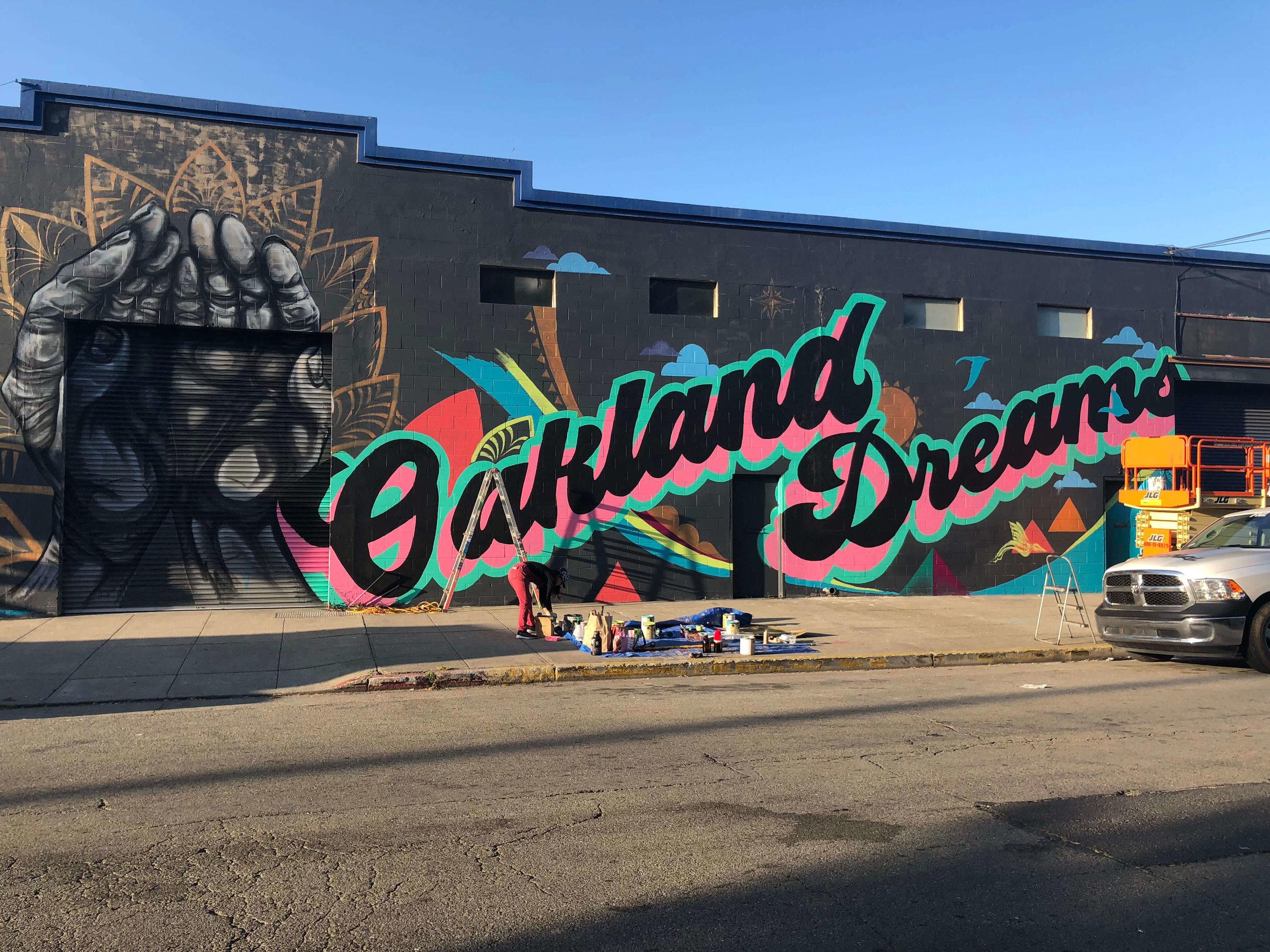 muralfest21.jpg