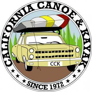 California canoe and kayak.jpg