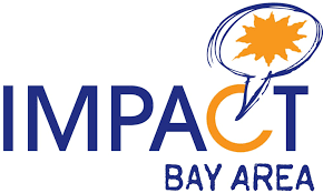 Impact Bay Area training