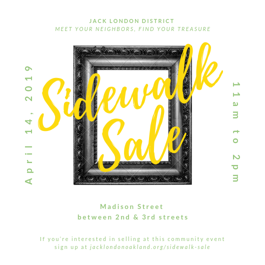 Sidewalk Sale (1).png