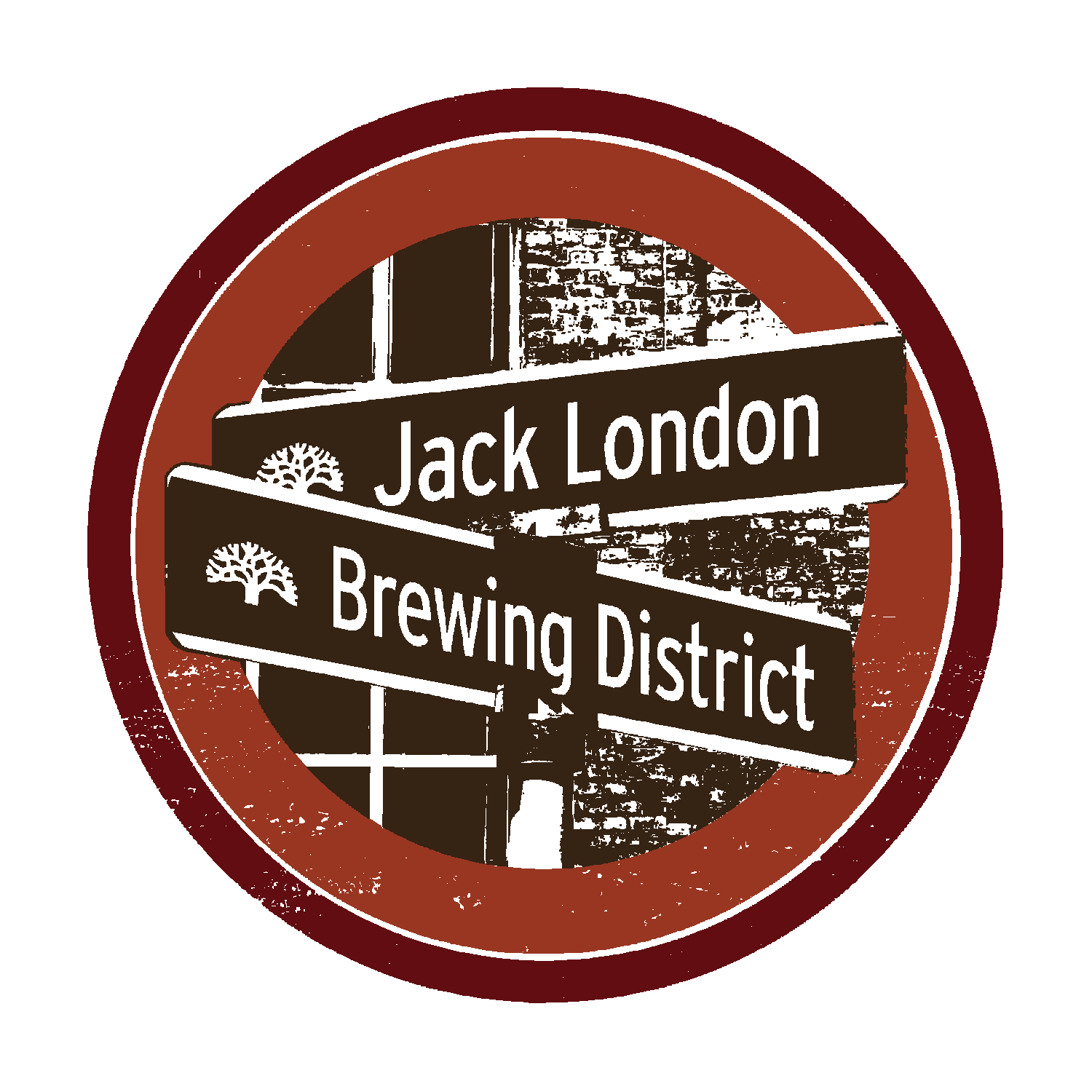 jack-london-brewing-district.png