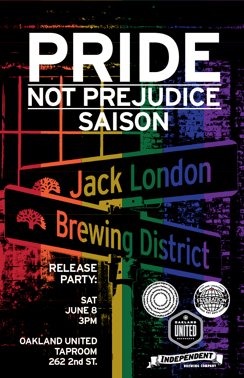 Pride-not-Prejudice.png