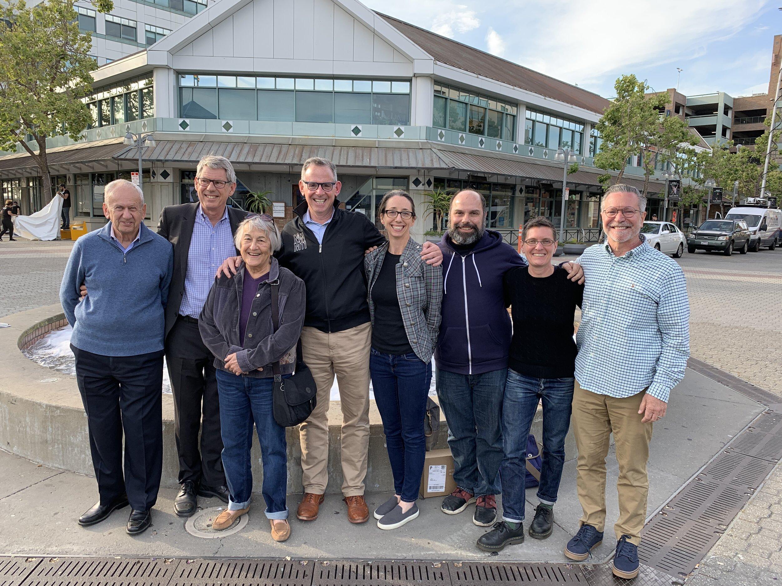 Board of Directors 2019.jpg