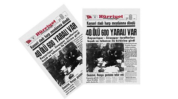 1967-kayseri - Hurriyet headline.jpg