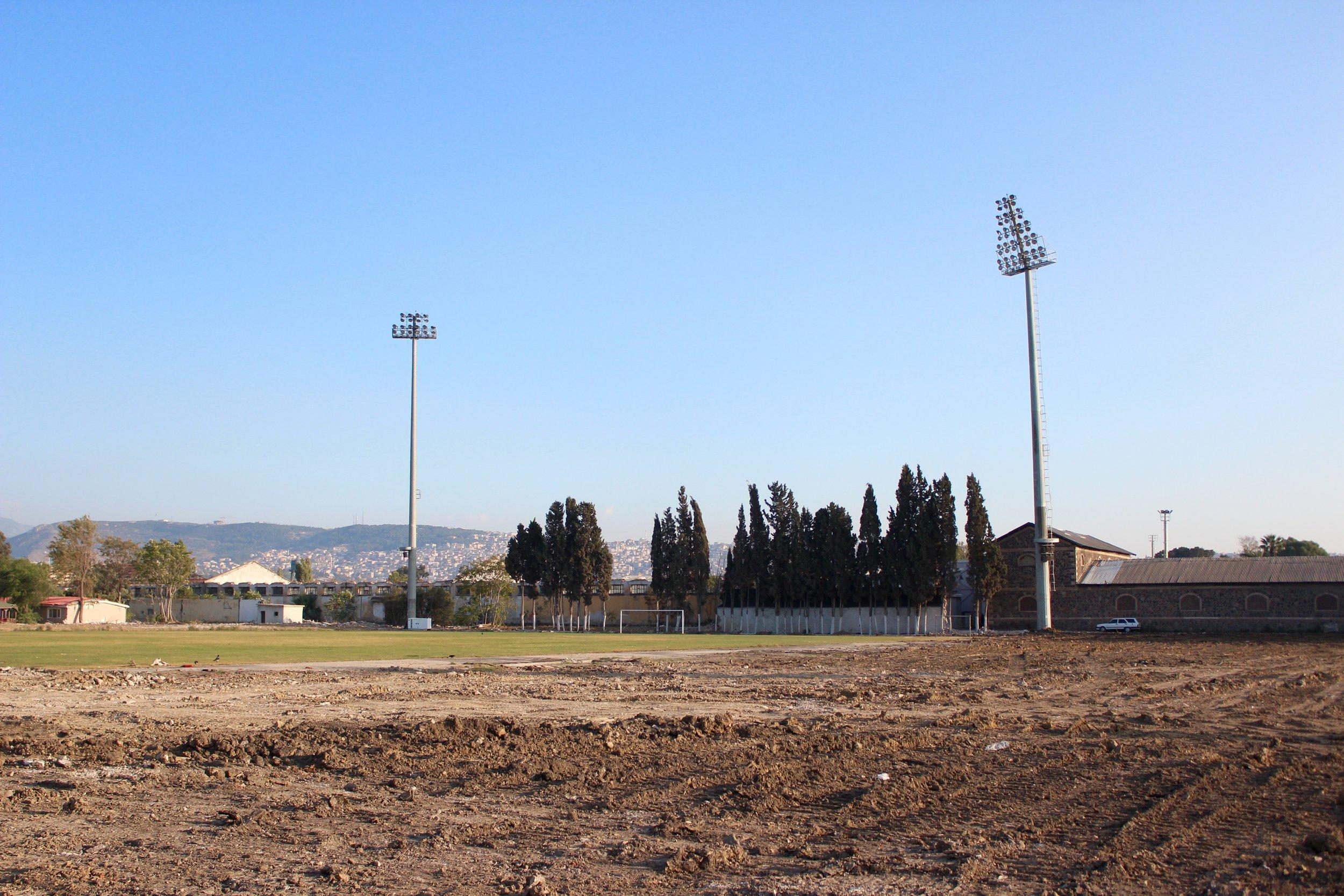 Alsancak Stadium - October 2015 -3 (Patrick Keddie).jpg