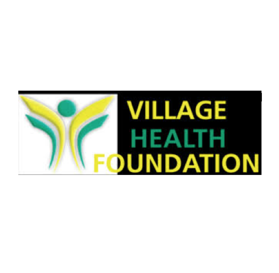 Jewel Thais-Williams' Village Health Foundation