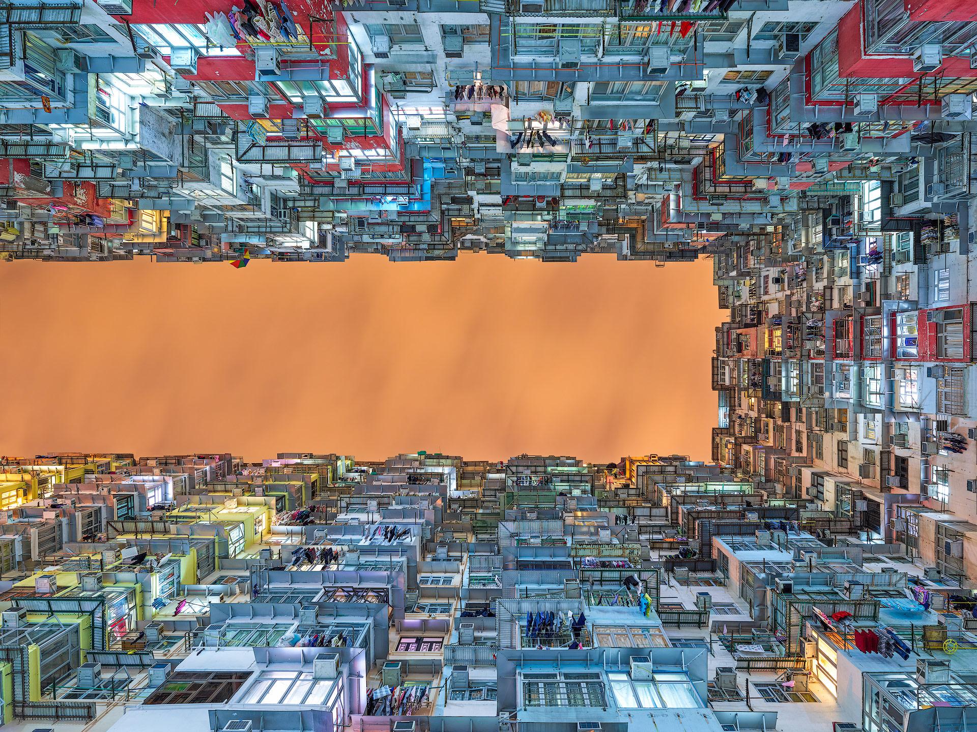 HongKongComplex.jpg