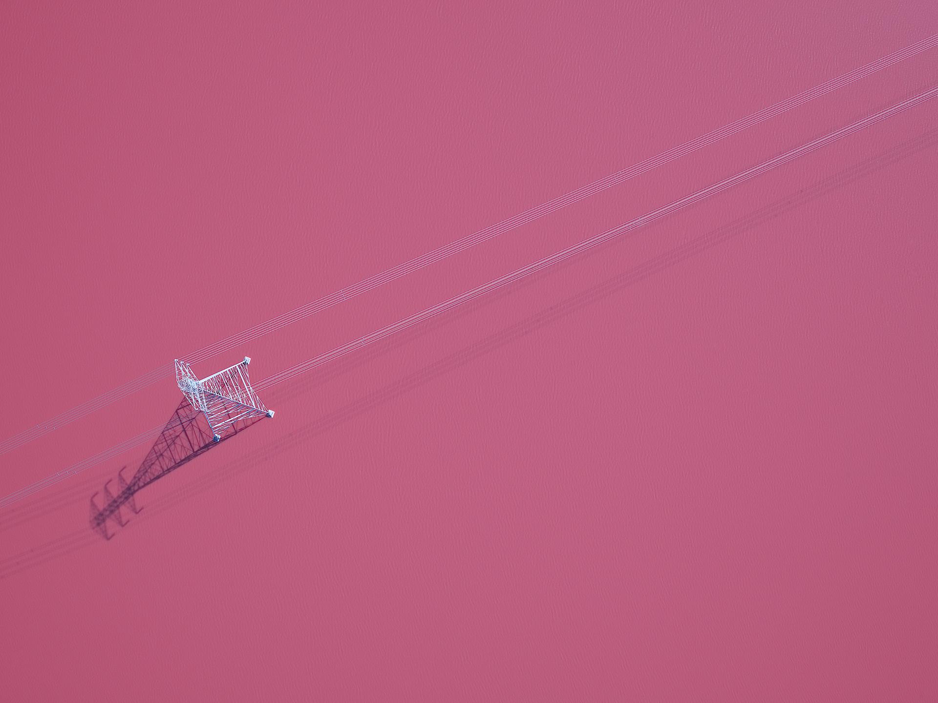 PinkLake.jpg