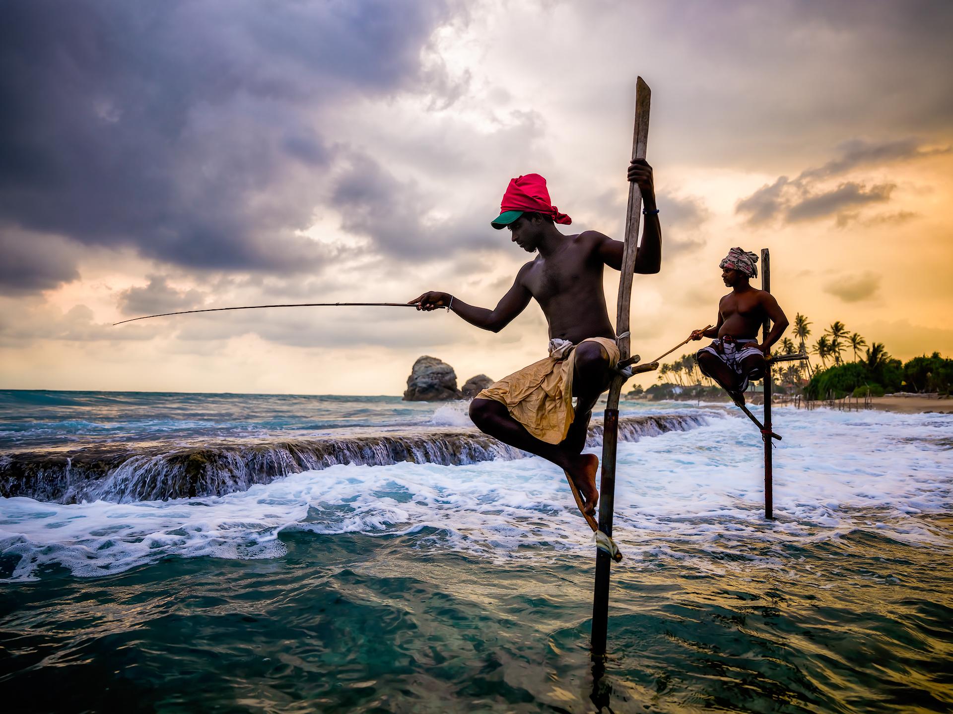 Stilt-Fishermen2.jpg