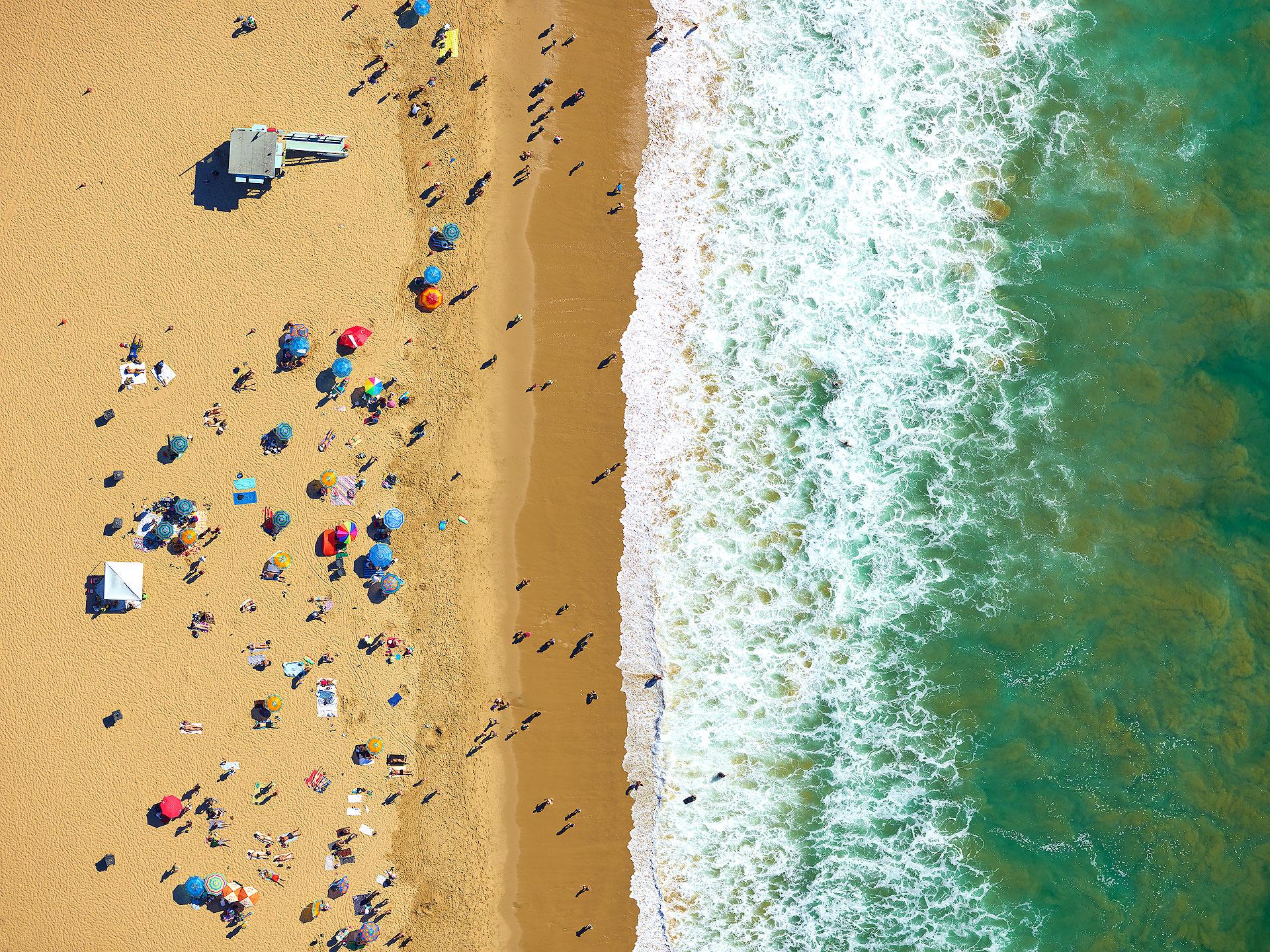 BeachSplit.jpg