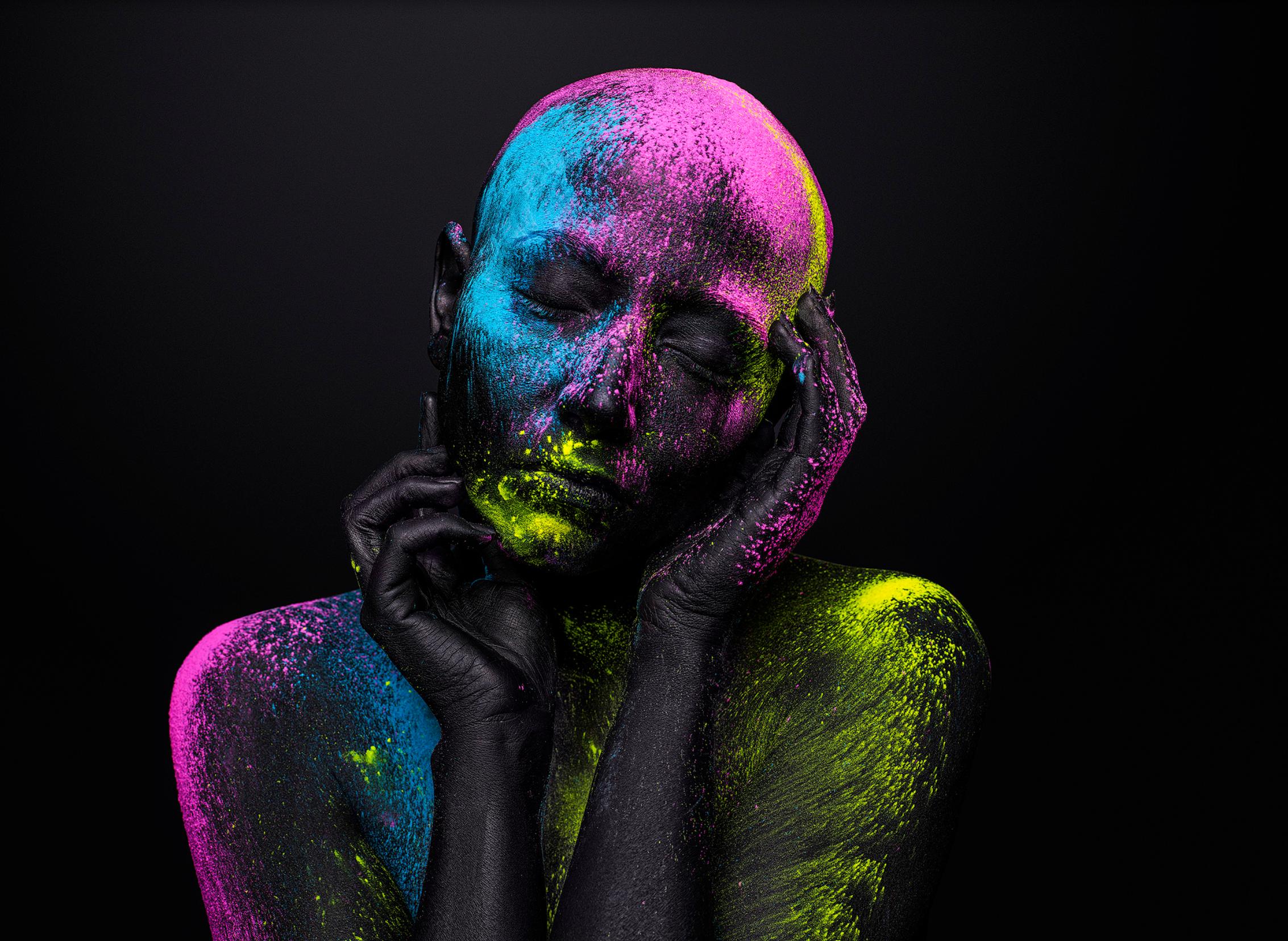 neonlady.png