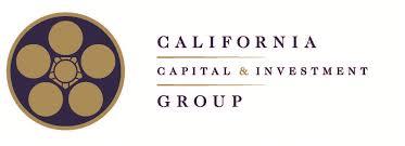 ccig logo.jpg