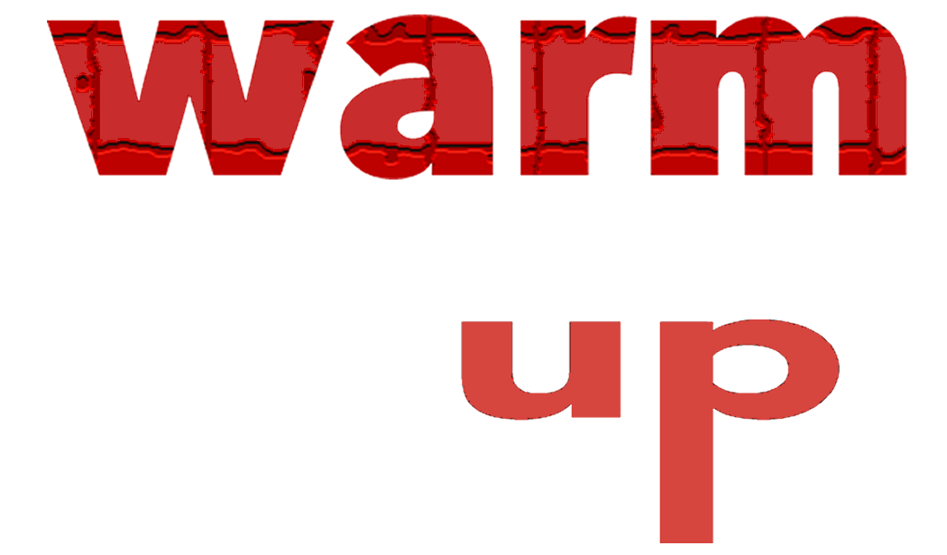 WARM IT UP - SOFT WARM SOUNDS FOR KRWM-FM SEATTLE. 11 CUTS INCLUDING RAMPS, ID'S & SHOTGUNS. holiday versions available.MUSICIANS: BRUCE UPCHURCH – SINGERS: AMANDA UPCHURCH, BRUCE UPCHURCH – WHISPERS: JESSE ELIN BROWNE