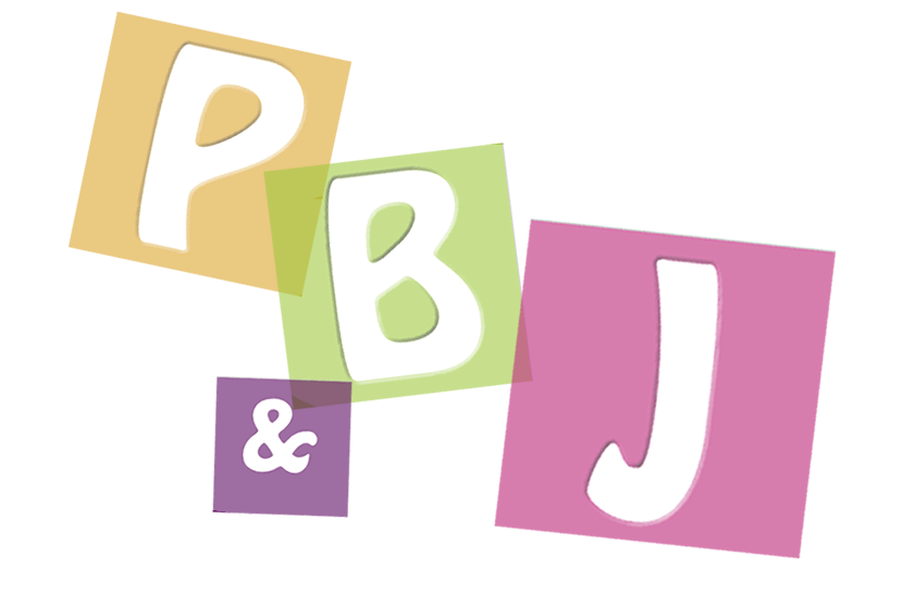 P B & J (Peak ben & Jack) - HOT BUBBLING JINGLE GOOdness FOR SKY-FM SYNDEY. 10 CUTS INCLUDING RAMPS, ID'S & SHOTGUNS.MUSICIANS: BRUCE UPCHURCH – SINGERS: ANNAGREY WEICHMAN, ROSANA ECKERT, BRUCE UPCHURCH
