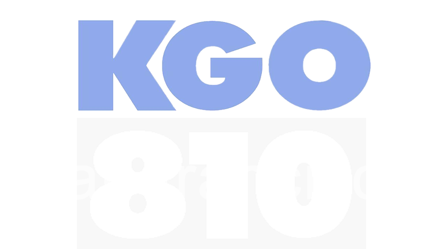 KGO SAN FRANCISCO - THEMATIC NEWS THEMES COMPOSED BY BRUCE UPCHURCH for SAN FRANCISCO'S KGO. 15 VOCAL AND INSTRUMENTAL CUTS INCLUDING ID'S SHOTGUNS AND STANDALONE LOGOS.MUSICIANS: BRUCE UPCHURCH, JAY SAUNDERS, RODNEY BOOTH, KEITH ADKINS, DAVE BUTLER, PETE BREWER, ALTON ATKINS – SINGERS: ANNAGREY WEICHMAN, AMANDA UPCHURCH, BRUCE WERMUTH, GREG CLANCY, STEVE HAAS, BRUCE UPCHURCH