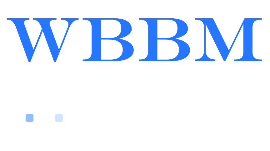 WBBM 2014 - THEMATIC NEWS THEMES COMPOSED BY BRUCE UPCHURCH FOR WBBM CHICAGO. 12 INSTRUMENTAL CUTS AND 1 TOP-OF-THE-HOUR VOCAL CUT, INCLUDING ID'S SHOTGUNS AND STANDALONE LOGOS.MUSICIANS: BRUCE UPCHURCH, JAY SAUNDERS, RODNEY BOOTH, KEITH ADKINS, DAVE BUTLER, PETE BREWER, ALTON ATKINS