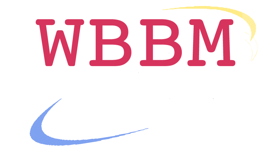 WBBM 780 - THEMATIC NEWS THEMES COMPOSED BY BRUCE UPCHURCH.. 16 INSTRUMENTAL CUTS AND 2 VOCAL CUTS, INCLUDING ID'S SHOTGUNS AND STANDALONE LOGOS.MUSICIANS: BRUCE UPCHURCH, CHUCK SCHMIDT, JAY SAUNDERS, RODNEY BOOTH, JOHN OSBORN, KEITH ADKINS, DAVE BUTLER, PETE BREWER, GREG HUSTISS
