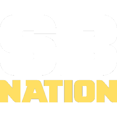 SB NATION - THEMATIC SPORTS THEMES COMPOSED BY BRUCE UPCHURCH. 16 INSTRUMENTAL AND VOCAL CUTS, INCLUDING ID'S SHOTGUNS AND STANDALONE LOGOS.MUSICIANS: BRUCE UPCHURCH – SINGERS: BRUCE UPCHURCH