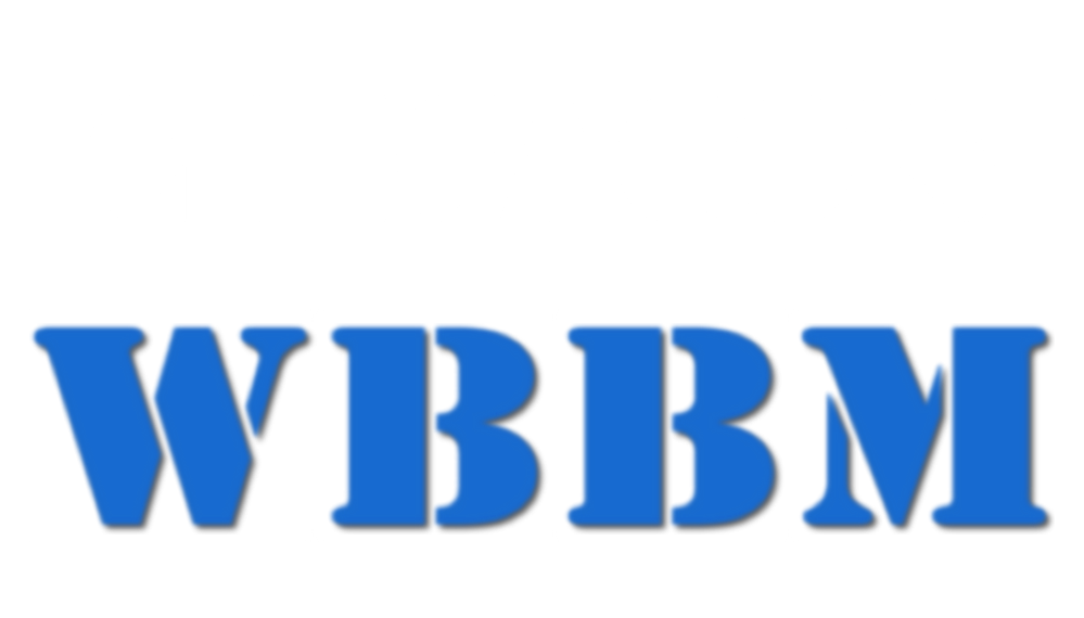 CHICAGO'S WBBM - THEMATIC NEWS THEMES COMPOSED BY BRUCE UPCHURCH. 16 INSTRUMENTAL CUTS AND 2 VOCAL CUTS, INCLUDING ID'S SHOTGUNS AND STANDALONE LOGOS.MUSICIANS: BRUCE UPCHURCH, JAY SAUNDERS, RODNEY BOOTH, KEITH ADKINS, DAVE BUTLER, PETE BREWER, GREG HUSTISS