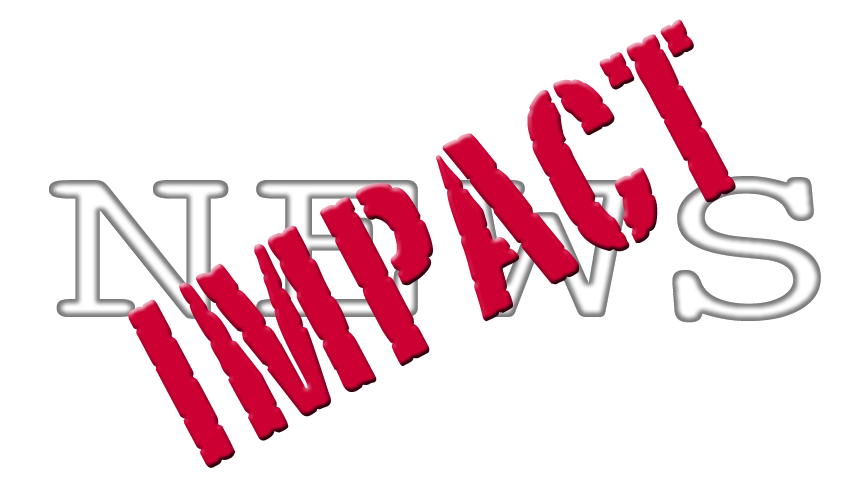 IMPACT NEWS - THEMATIC NEWS THEMES COMPOSED BY BRUCE UPCHURCH. AVAILABLE IN KRLD, WBBM AND KOA LOGO VERSIONS INCLUDING CUSTOMizED VOCAL TOP-OF-THE-HOUR ID.MUSICIANS: BRUCE UPCHURCH – SINGERS: AMANDA UPCHURCH, BRUCE UPCHURCH