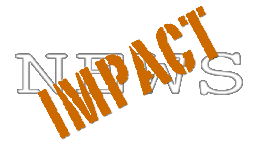 IMPACT NEWS-2 - THEMATIC NEWS THEMES COMPOSED BY BRUCE UPCHURCH. AVAILABLE IN KRLD, WBBM AND KOA LOGO VERSIONS INCLUDING CUSTOMizED VOCAL TOP-OF-THE-HOUR ID.MUSICIANS: BRUCE UPCHURCH – SINGERS: AMANDA UPCHURCH, BRUCE UPCHURCH