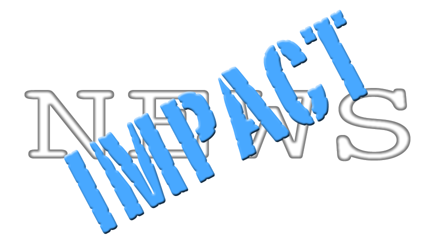 IMPACT NEWS-3 - THEMATIC NEWS THEMES COMPOSED BY BRUCE UPCHURCH. AVAILABLE IN KRLD, WBBM AND KOA LOGO VERSIONS INCLUDING CUSTOMizED VOCAL TOP-OF-THE-HOUR ID.MUSICIANS: BRUCE UPCHURCH – SINGERS: AMANDA UPCHURCH, BRUCE UPCHURCH