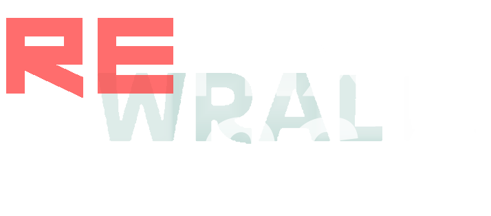 REMIX 96.9 - CLASSIC WRAL REMIX FOR MIX 96.9. 16 CUTS INCLUDING ID'S, PROMOS & SHOTGUNS.MUSICIANS: BRUCE UPCHURCH – SINGERS: ANNAGREY WEICHMAN, AMANDA UPCHURCH, LES FARRINGTON, BRUCE UPCHURCH