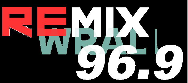 Remix969.png