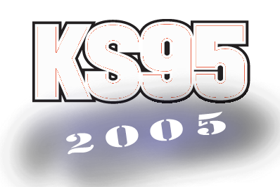 KS95 2005 - IT FEELS LIKE THE FIRST TIME! OUR DEBUT PACKAGE for KS95/Minneapolis. 16 CUTS INCLUDING ID'S, PROMOS & SHOTGUNS.MUSICIANS: BRUCE UPCHURCH – SINGERS: ANNAGREY WEICHMAN, ROSANA ECKERT, LES FARRINGTON, BRUCE UPCHURCH