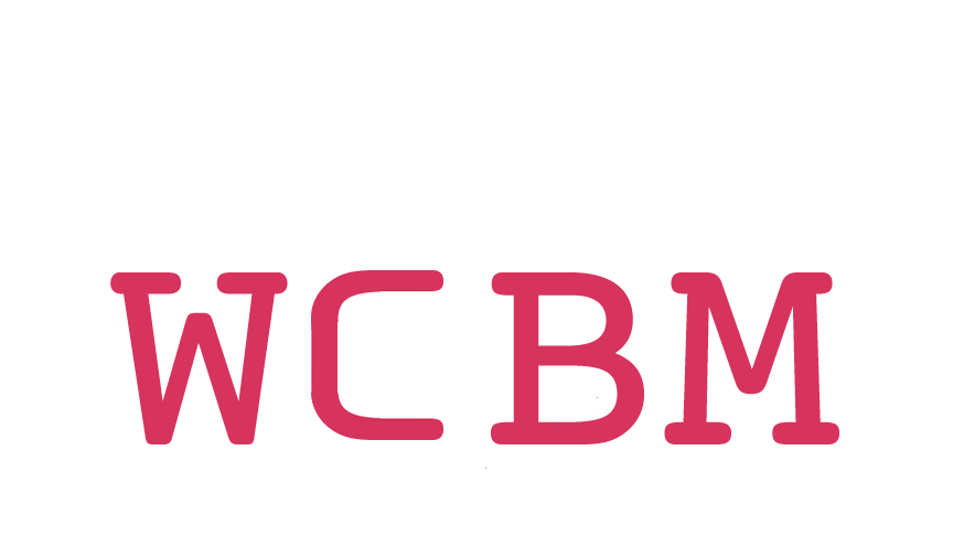 BALTIMORE'S WCBM - THEMATIC NEWS THEMES COMPOSED BY BRUCE UPCHURCH FOR BALTIMORE'S WCBM. 10 VOCAL AND INSTRUMENTAL CUTS INCLUDING ID'S SHOTGUNS AND STANDALONE LOGOS.MUSICIANS: BRUCE UPCHURCH, JAY SAUNDERS, RODNEY BOOTH, KEITH ADKINS, JOHN OSBORN, PETE BREWER – SINGERS: ANNAGREY WEICHMAN, KAY SHARPE, GREG CLANCY, JOHN HOOPER, STEVE HAAS, JIM CLANCY